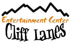 Cliff Lanes Family Entertainment Center