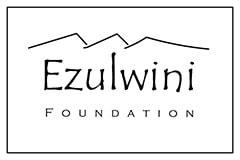 Ezulwini Foundation