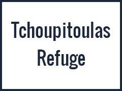 Tchoupitoulas Refuge
