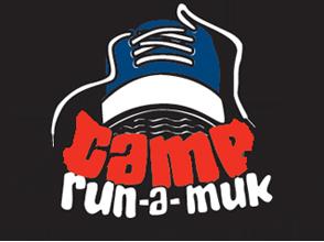 Camp Run-a-Muk