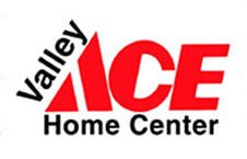 Valley Ace Hardware