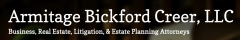 Armitage Bickford Creer, LLC