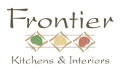 Frontier Kitchens & Interiors LLC