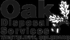 Oak Disposal Services