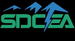 Sangre de Cristo Electric Association, Inc.